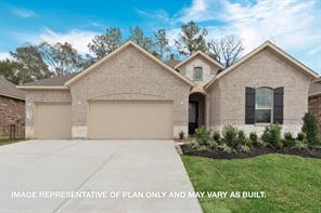 361 Pleasant Hill Way, Conroe, TX 77304
