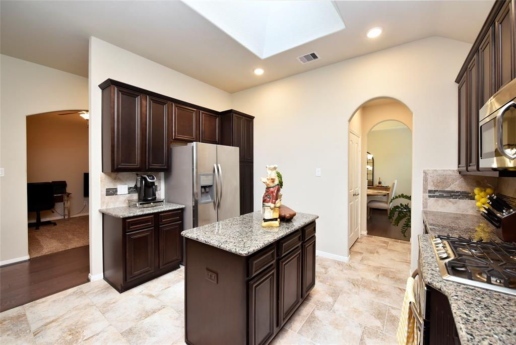 14116 N Crater Lake Court