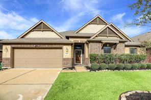 3314 Duffy Lane, Manvel, TX 77578