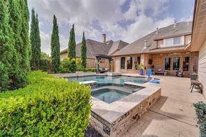 12006 Cove Edge Lane, Cypress, TX 77433