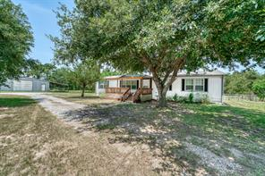 5526 State Highway 90, Madisonville, TX, 77864