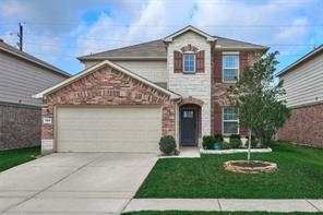 15831 Mountain Willow, Cypress, TX, 77429