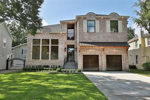 2509 Wordsworth Street, Houston, TX 77030