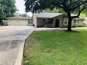 14130 Cypress Forest, Houston, TX, 77070