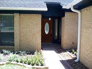 1215 Park Royale Court, Katy, TX 77450
