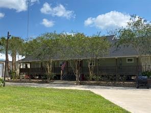 3515 County Road 36, Angleton, TX, 77515