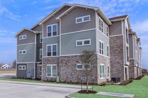 5712 Azle, Fort Worth TX 76106