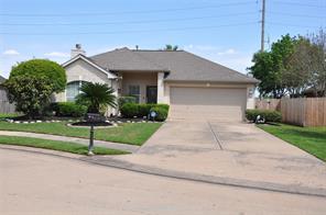 21518 Wellsford Glen, Katy, TX, 77449