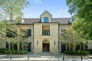 66 Red Sable Drive, The Woodlands, TX 77380