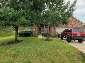 9115 Hidden, Magnolia, TX, 77354