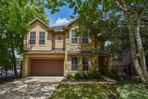 4424 Ione Street, Bellaire, TX 77401