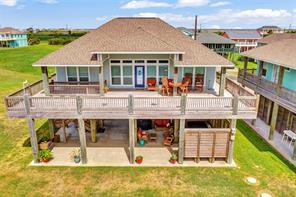 3088 Patty, Crystal Beach, TX, 77650