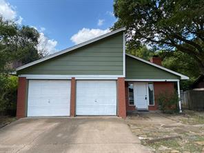 21634 Park Tree Lane, Katy, TX 77450