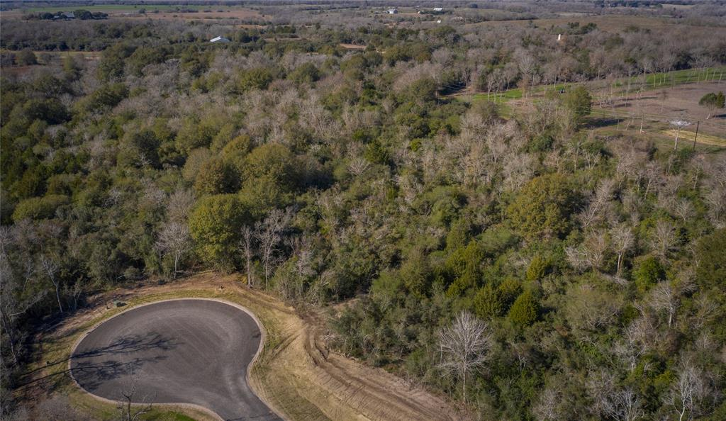 The Only Available Lot in Woodland Farms of Chappell Hill- The Reserve.  Lot 14, 2.052 wooded acres, offering high rolling elevations & private views, underground electrical distribution, water well & septic required, quick and easy access to Houston and paved road built to Washington County specifications. Come experience the Nature on Display 24 Hours a Day!  Call listing agent Katy Pugh for more information.