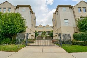 5338 Darling, Houston, TX, 77007
