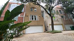 204 Marshall Street #2, Houston, TX 77006