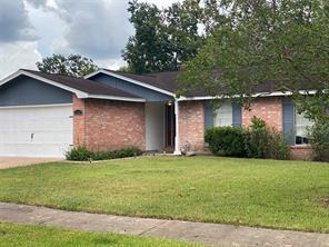 10107 Kent Towne, Sugar Land, TX, 77498