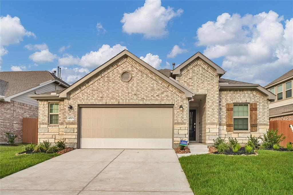 Brand new Lennar home up for lease!  Refrigerator included; Washer/dryer negotiable.  12 month minimum term.