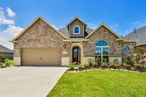 18719 Fairmont Springs, Cypress, TX, 77429