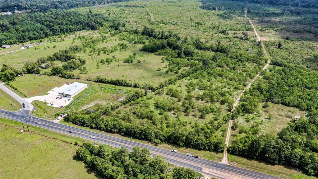 15 ACRES OF GORGEOUS PROPERTY JUST LOCATED RIGHT OFF HIGHWAY 321.  LOCATED NEAR DOLLAR GENERAL FOR MIXED USE - COMMECIAL AND OR RESIDENTIAL, NO RESTRICTIONS AND LOCATED NEXT TO A PUBLIC WATER LINE.  BUILD TO SUITE - ADDITIONAL ACRES ARE AVAILABLE UPON REQUEST