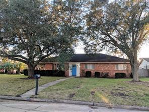 16942 Worden, Friendswood, TX, 77546
