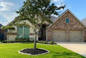 2814 Garden River Lane, Richmond, TX 77406