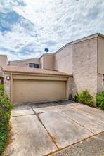 880 Tully, Houston, TX, 77079