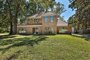 5422 Windy Lake Drive, Houston, TX 77345