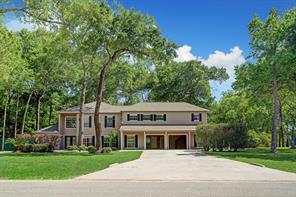 29015 Commons Oaks Drive, Huffman, TX 77336
