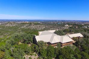 17301 Flint Rock Road, Austin TX 78738