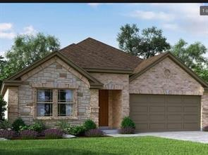 8711 Orchid Valley, Cypress, TX, 77433