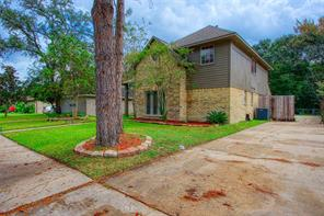 5134 Pine Cliff Drive, Houston, TX 77084