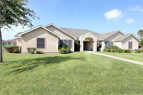 2802 N 7th Street, Harlingen, TX 78550