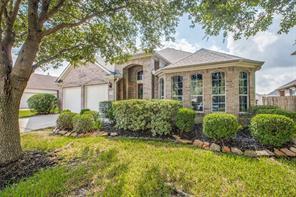 3315 Ellesborough Lane, Spring, TX 77388