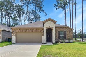 2115 Lost Timbers, Conroe, TX, 77304