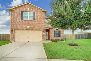 26902 Jade Feather, Hockley, TX, 77447