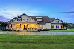 906 Murphy Lane, Friendswood, TX 77546