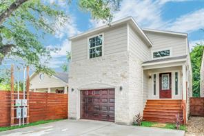 5116 Creekmont, Houston, TX, 77091