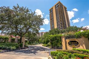 3350 Mccue Road #2303, Houston, TX 77056