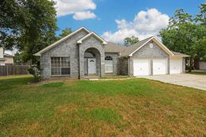 7530 Alderly, Spring, TX, 77389