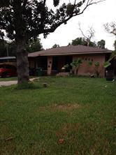 1816 W Little York Road, Houston, TX 77091