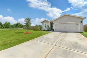 6005 Cypress, Brookshire, TX, 77423