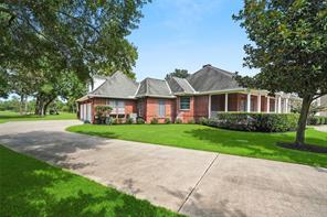 24622 Creekview Drive, Spring, TX 77389