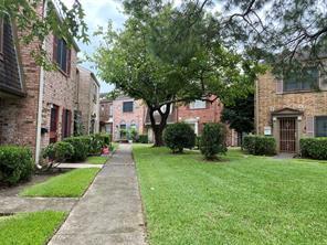 7932 Grove Ridge, Houston, TX, 77061