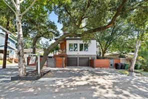 2620 N Sabine Street, Houston, TX 77009