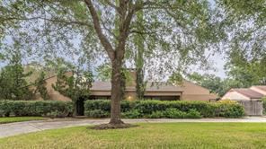 10102 Briar Forest Drive, Houston, TX 77042