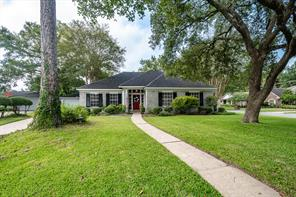 3902 Shady Terrace Drive, Kingwood, TX 77345
