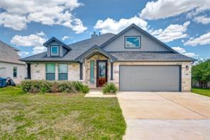 9707 Highland Pointe