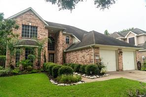 2710 Five Oaks, Missouri City, TX, 77459