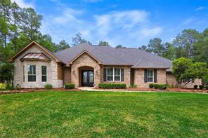 28723 Wood Song, Magnolia, TX, 77355